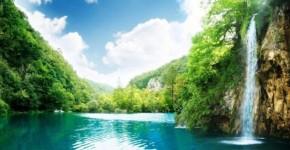 news-2013-Juni-plitvicka_jezera_1_940096229