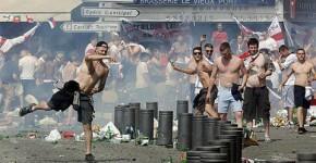 foci EB összecsapások 1