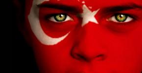 orosz török viszony