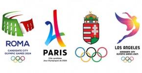 olimpia-roma
