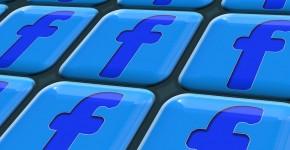 facebook öngyilkosság 2