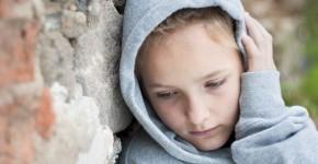 gyerek bántalmazás 1