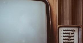 tv műsor 2