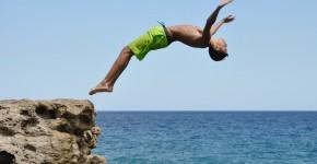 diving-1551764_960_720