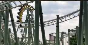 roller-coaster-2686502_960_720