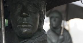 statue-445366_960_720