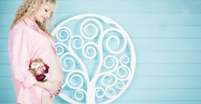 pregnancy-784671_1920