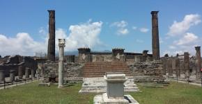 pompeii-2006439_960_720