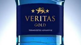 veritasgold2