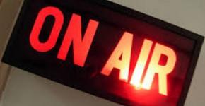 rádióadás2