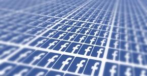 facebook álhírek