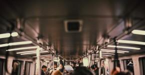 metró 2