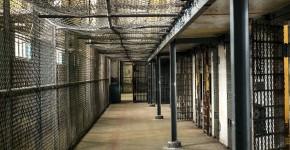 prison-1652896_960_720