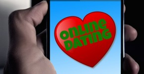online-dating-570216_960_720